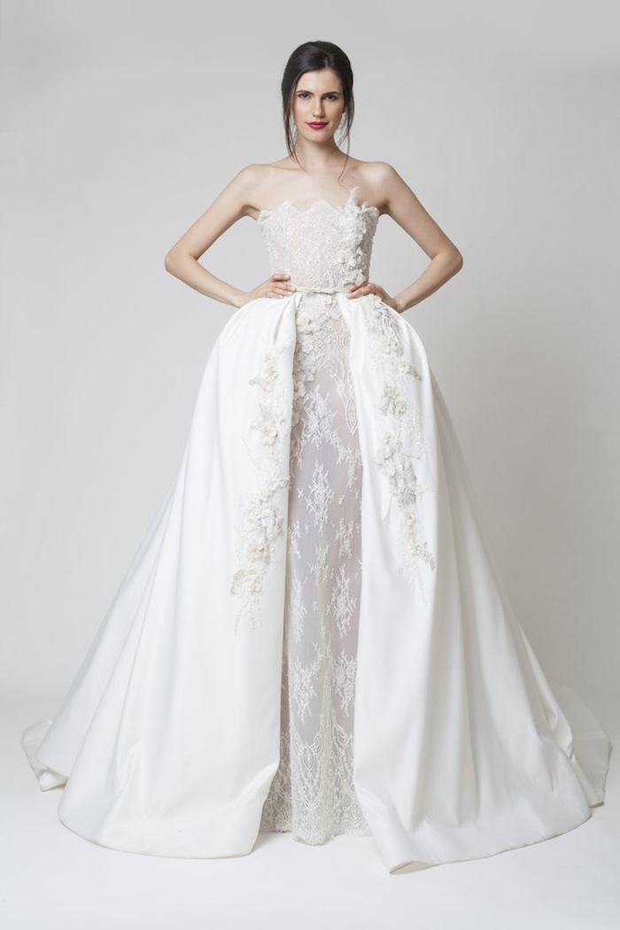 New Wedding Dresses For Young Wedding Dresses Prices Lebanon