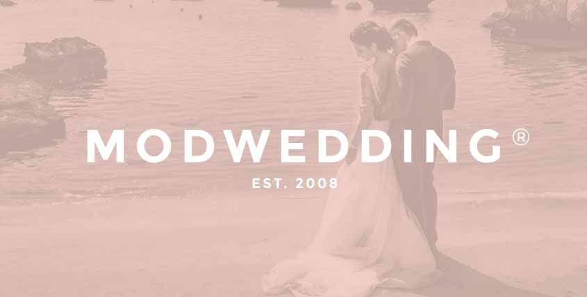 about_modwedding