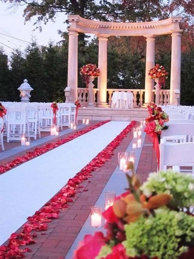 remarkable wedding aisle runner suggestions decor advisor Wedding Aisle Runner Decorations aisle runner 3 090415ch wedding aisle runner decorations
