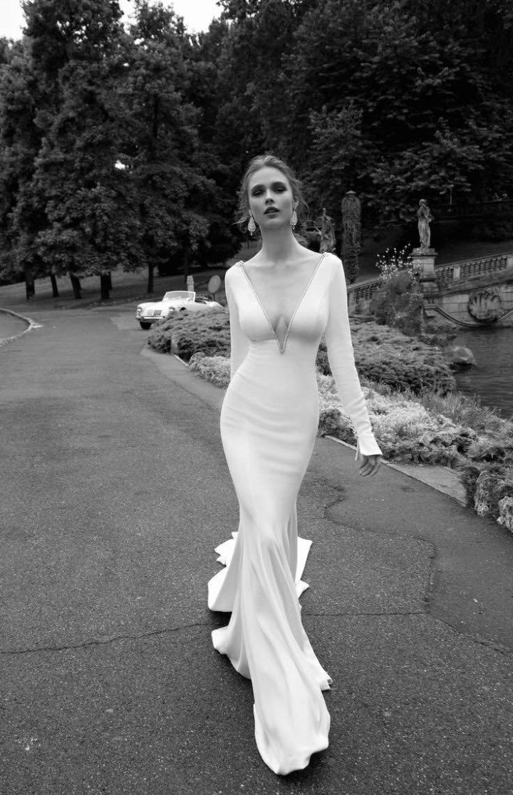 alessandra rinaudo wedding dresses collection wedding dresses alessandra rinaudo wedding dress 9 nz