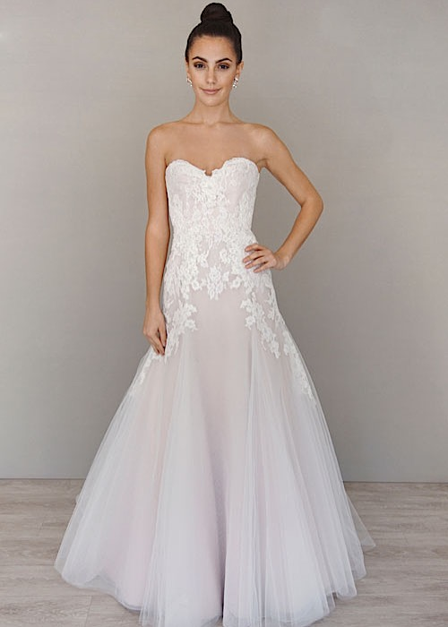 alvina-valenta-wedding-dress-26-12242015nz