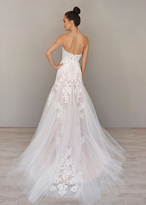alvina-valenta-wedding-dress-27-12242015nz