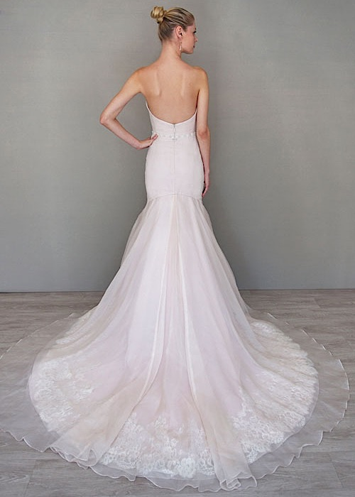 alvina-valenta-wedding-dress-33-12242015nz