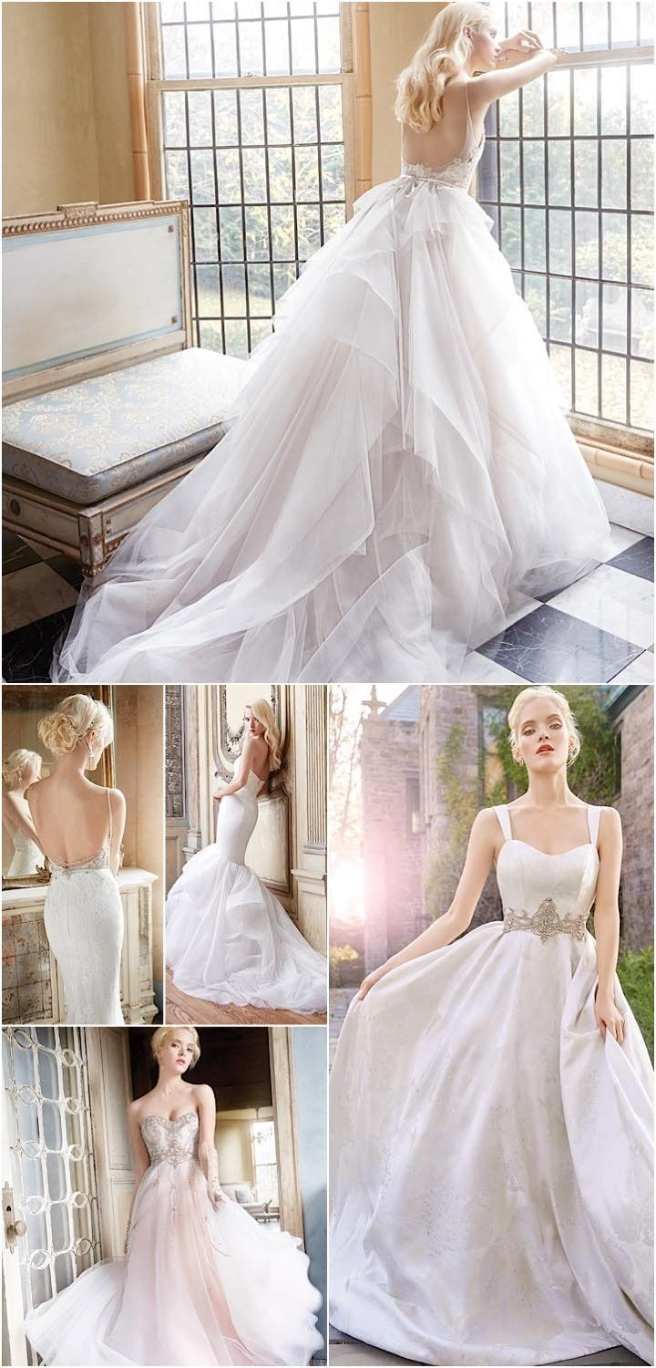 alvina-valenta-wedding-dress-collage2-12242015nz