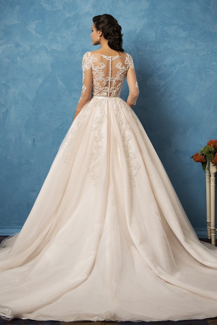 amelia-sposa-wedding-dresses-18-041517mc