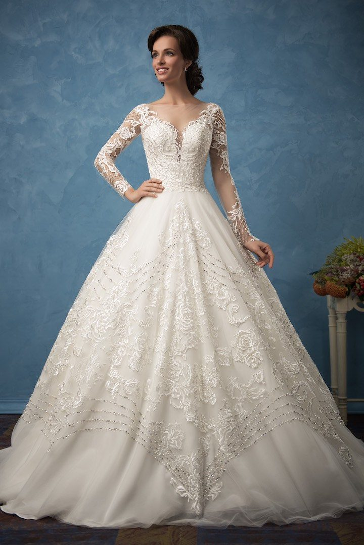 amelia-sposa-wedding-dresses-19-041517mc