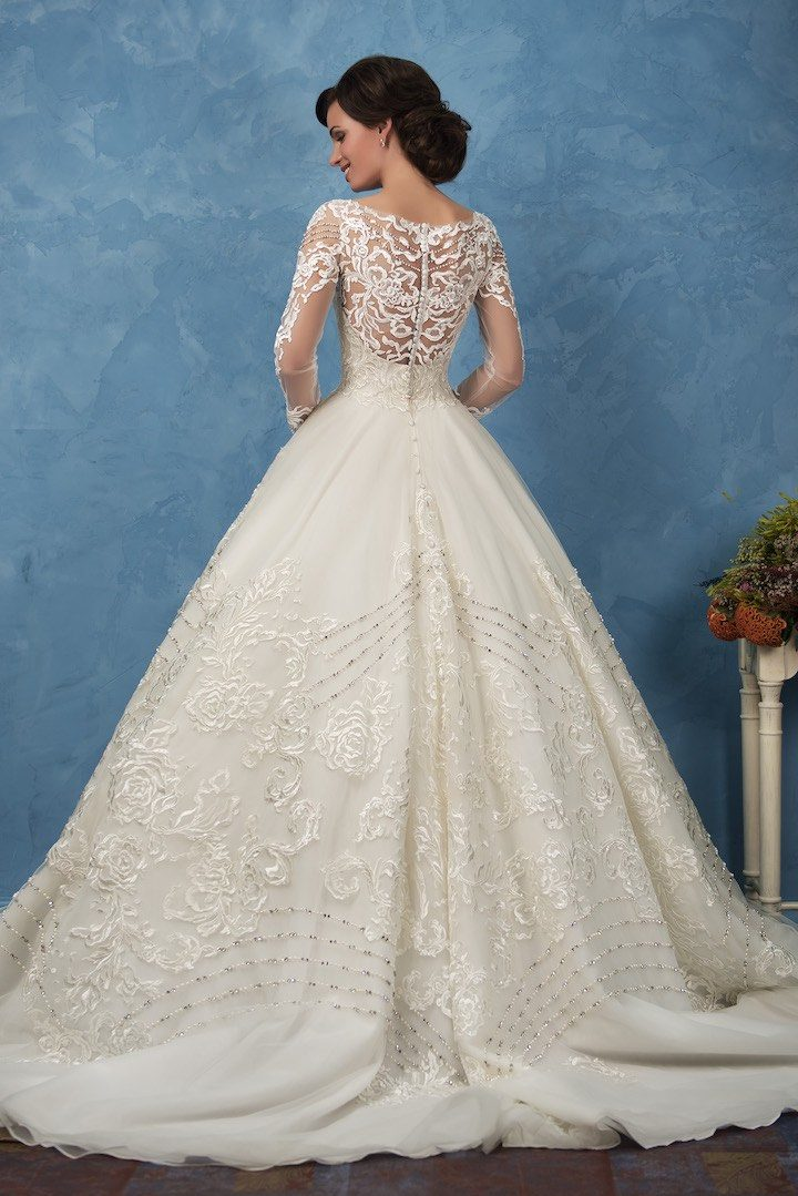 amelia-sposa-wedding-dresses-20-041517mc