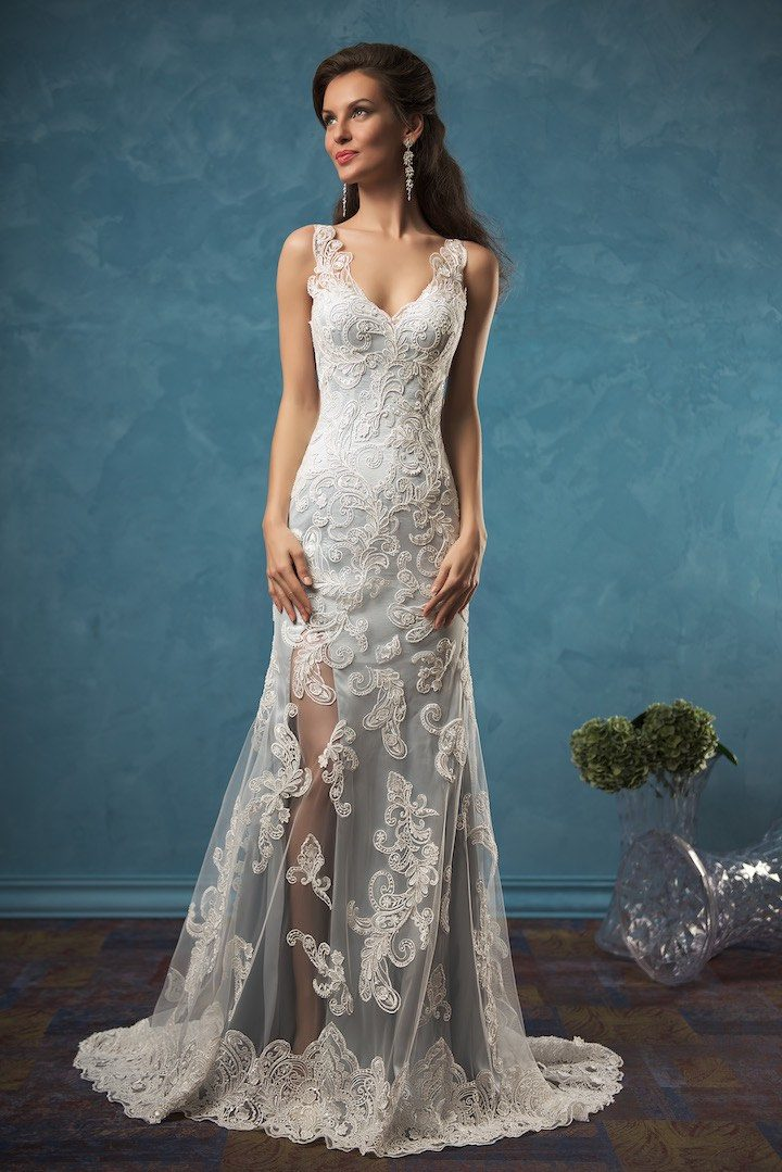 amelia-sposa-wedding-dresses-3-041517mc