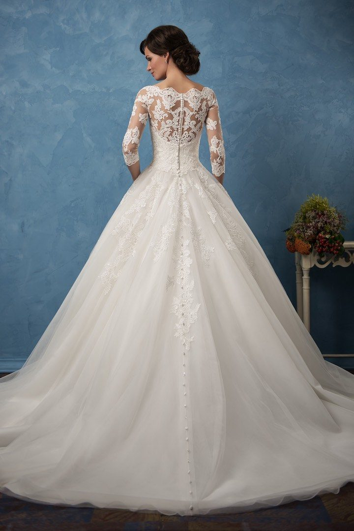 amelia-sposa-wedding-dresses-5-041517mc