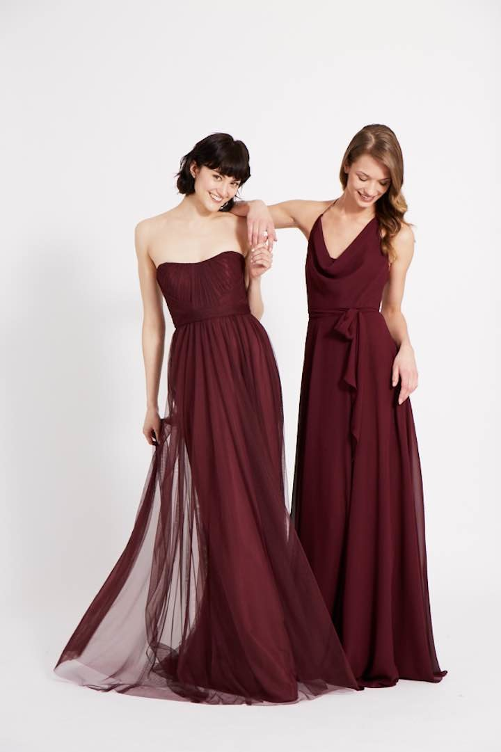 amsale-bridesmaids-collection-11-050816mc