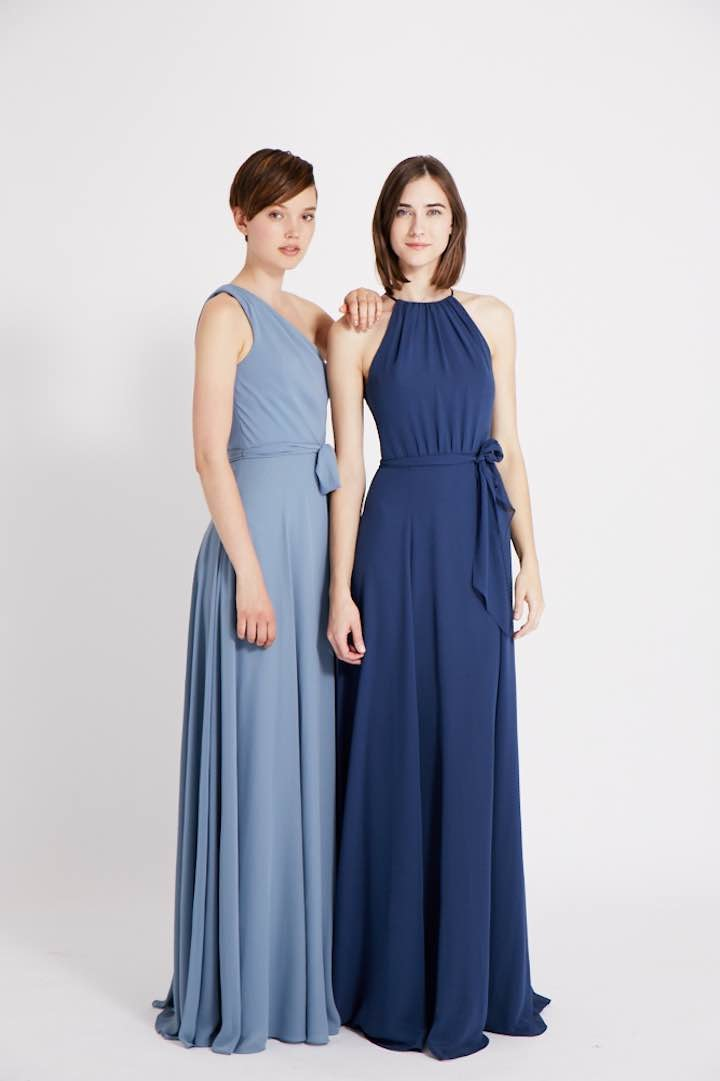 amsale-bridesmaids-collection-12-050816mc