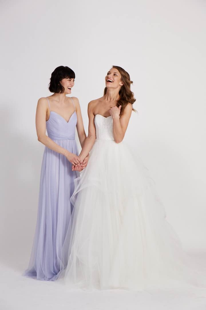 amsale-bridesmaids-collection-6-050816mc