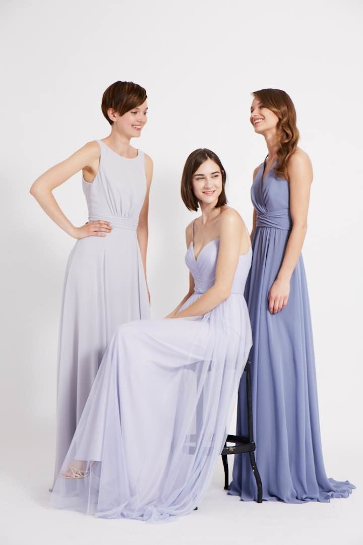 amsale-bridesmaids-collection-7-050816mc