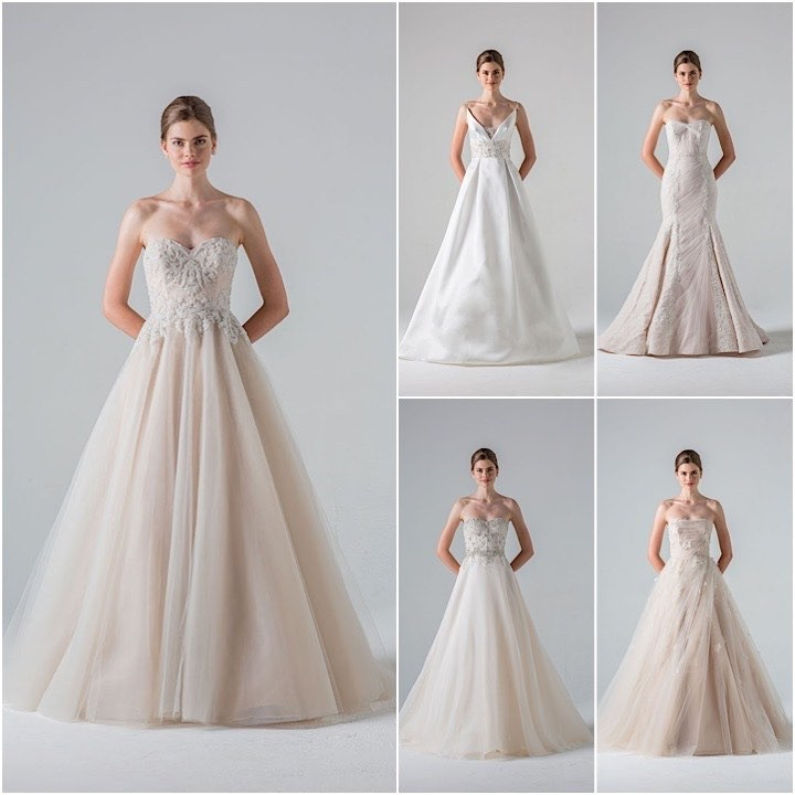 anne-barge-wedding-dresses-collage-102315mc