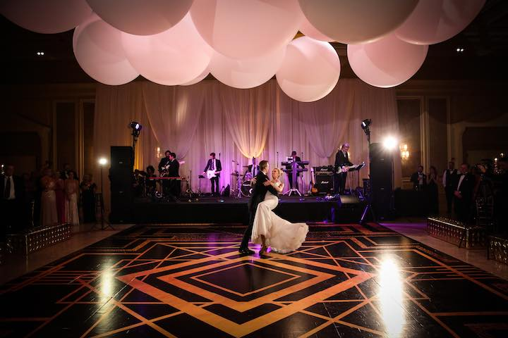 Entertaint Art Deco Wedding Entertainment-art-deco-wedding ...