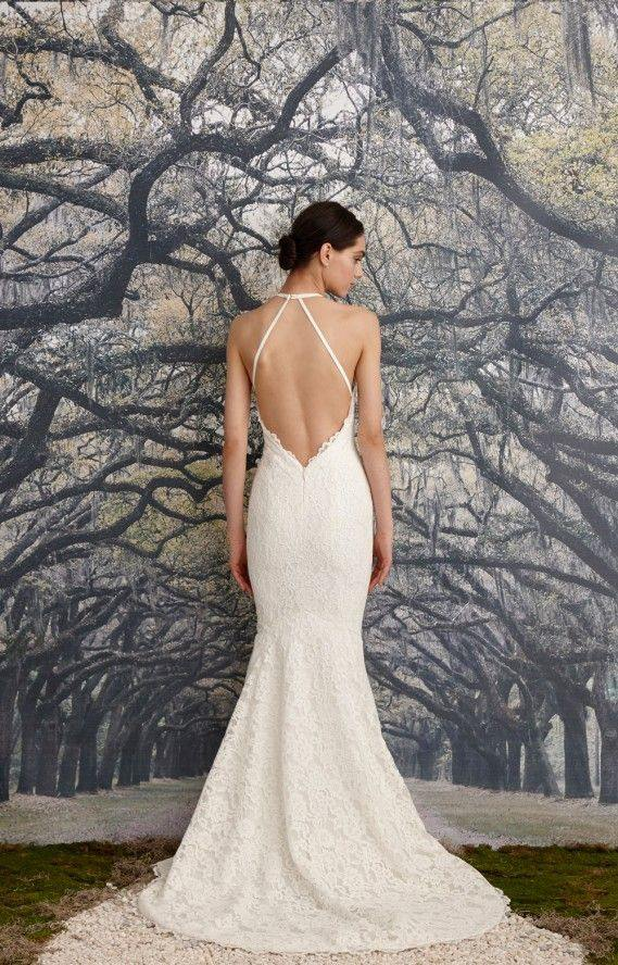 backless-wedding-dress-13-082515ch