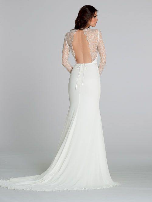 backless-wedding-dress-21-082515ch