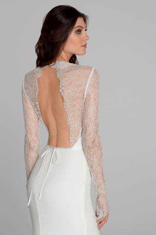 backless-wedding-dress-22-082515ch