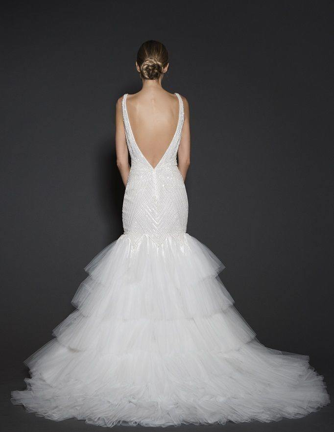 backless-wedding-dress-8-082515ch