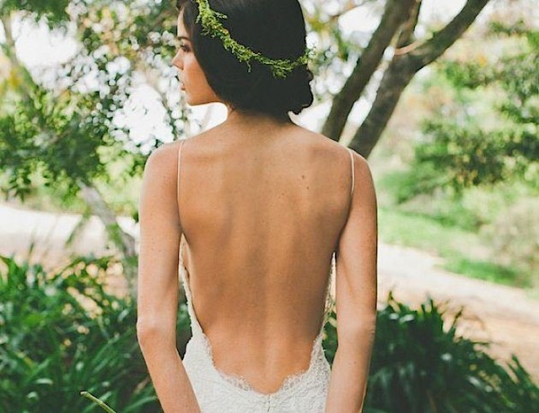 backless-wedding-dresses-feature-082515mc