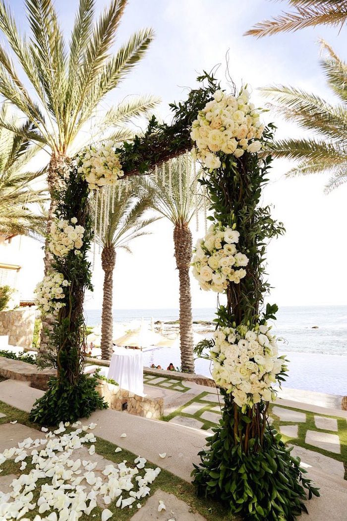 beach-wedding-ceremony-ideas-10-092015ch