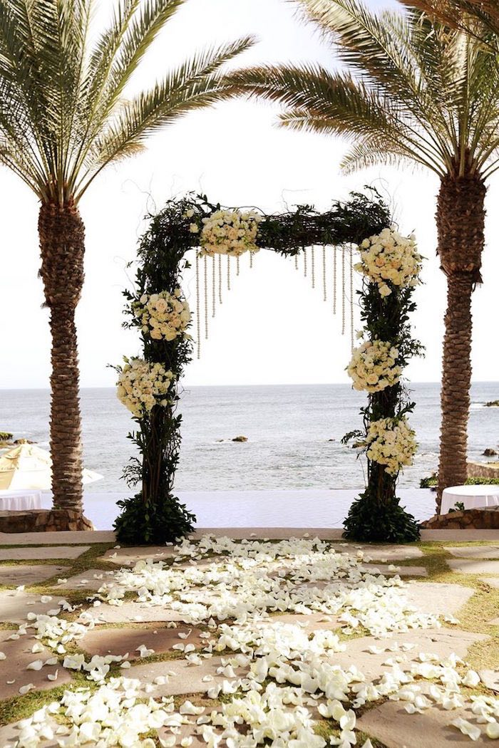 beach-wedding-ceremony-ideas-11-092015ch