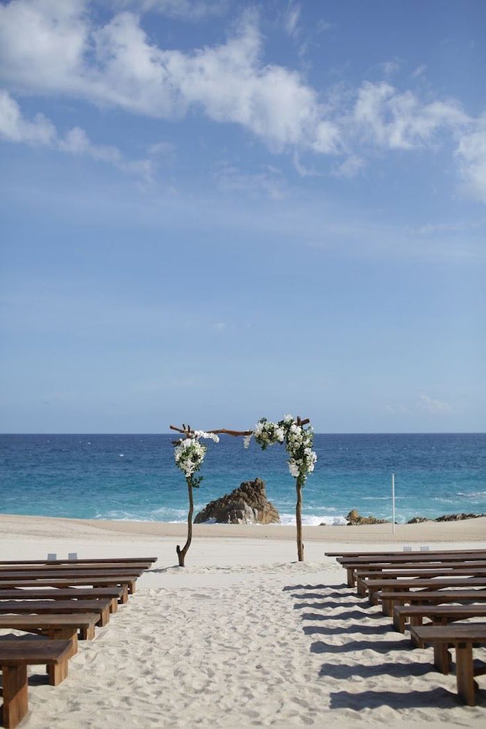 beach-wedding-ceremony-ideas-12-092015ch