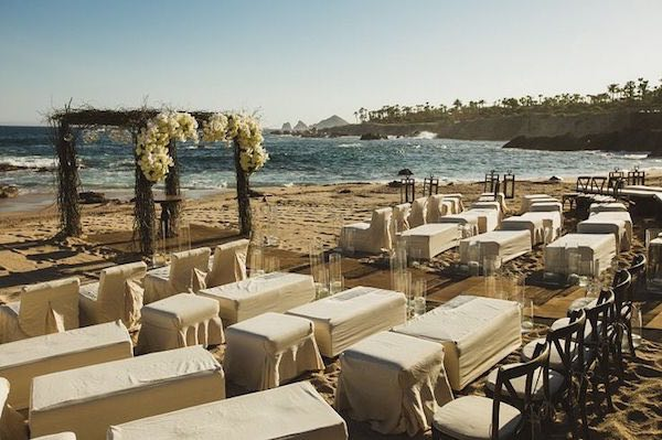 beach-wedding-ceremony-ideas-13-092015ch