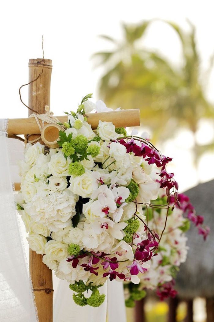 beach-wedding-ceremony-ideas-15-092015ch