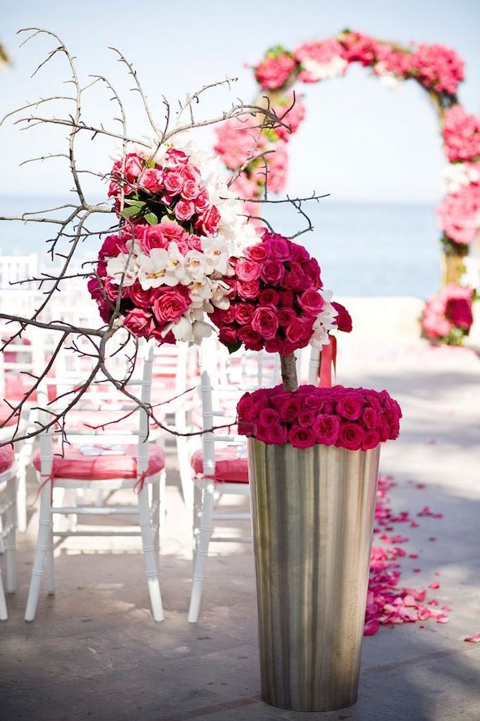 beach-wedding-ceremony-ideas-17-092015ch