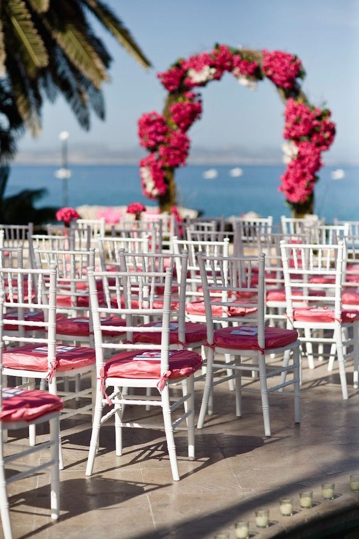 beach-wedding-ceremony-ideas-18-092015ch