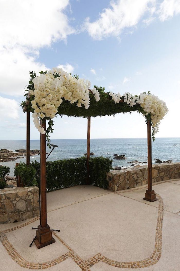 beach-wedding-ceremony-ideas-3-092015ch