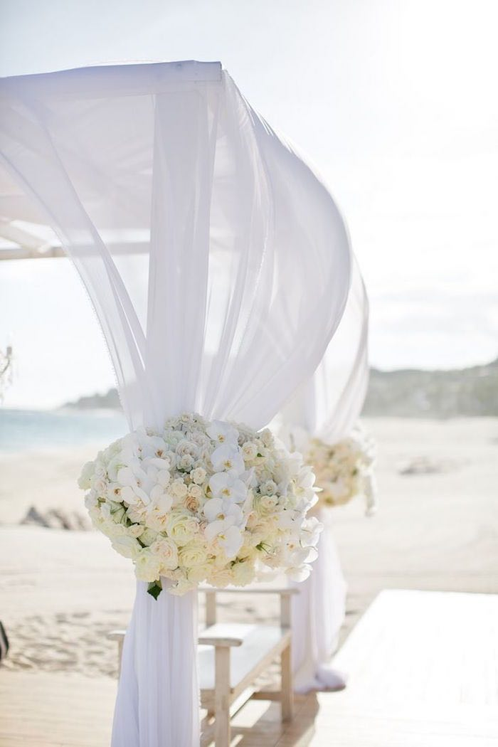beach-wedding-ceremony-ideas-5-092015ch