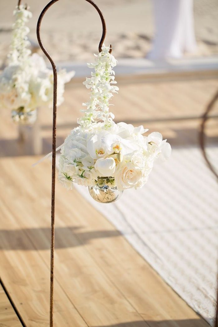 beach-wedding-ceremony-ideas-6-092015ch