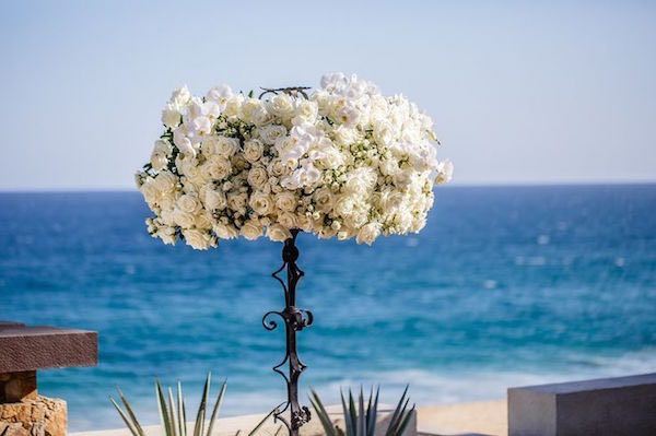 beach-wedding-ceremony-ideas-7-092015ch