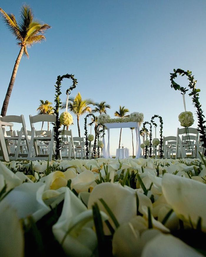 beach-wedding-ceremony-ideas-9-092015ch