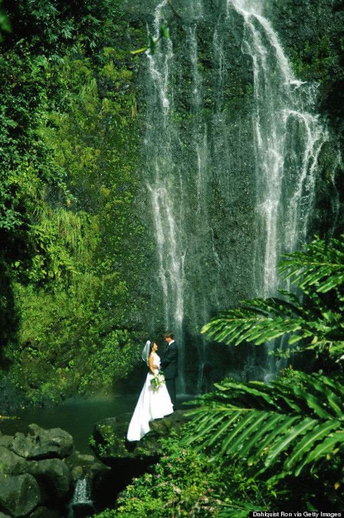 Beautiful Places To Get Married 1 09172017 Km