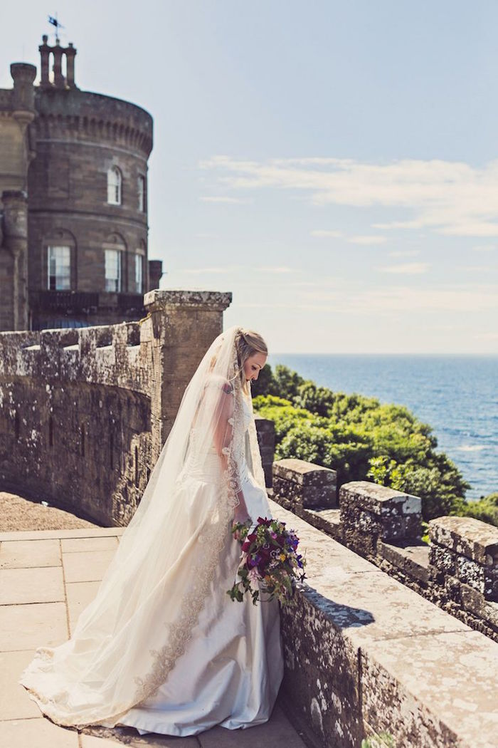 beautiful-places-to-get-married-4-09172015-km