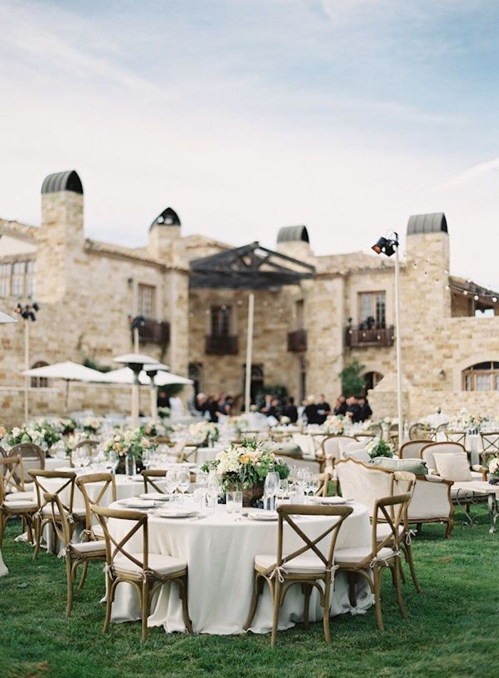 places to get married in style modwedding