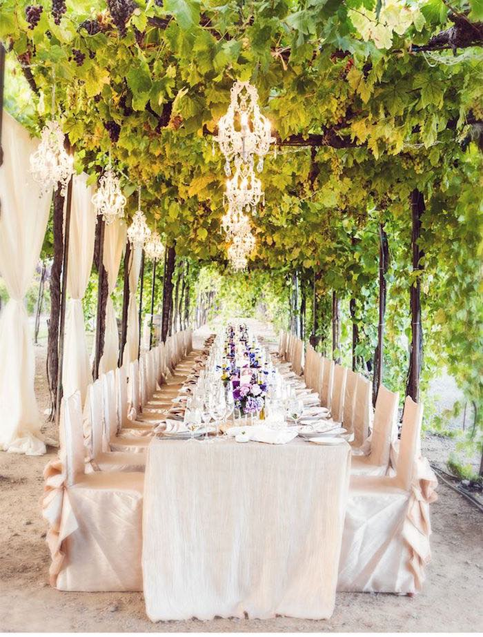 beautiful-places-to-get-married-8-09172015-km