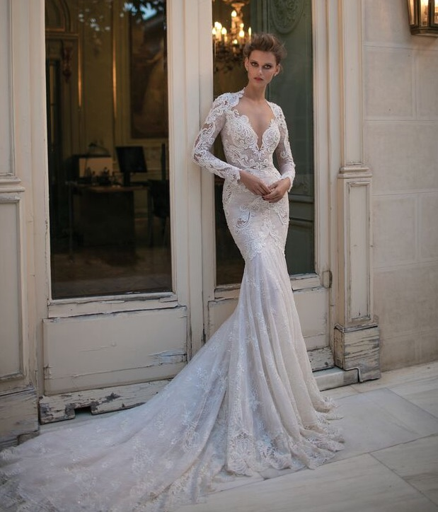 Berta wedding dresses 2016 part ii modwedding berta wedding dresses 9 11182015 km junglespirit Choice Image