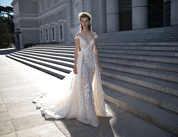 berta-wedding-dresses-feature2-11182015-km