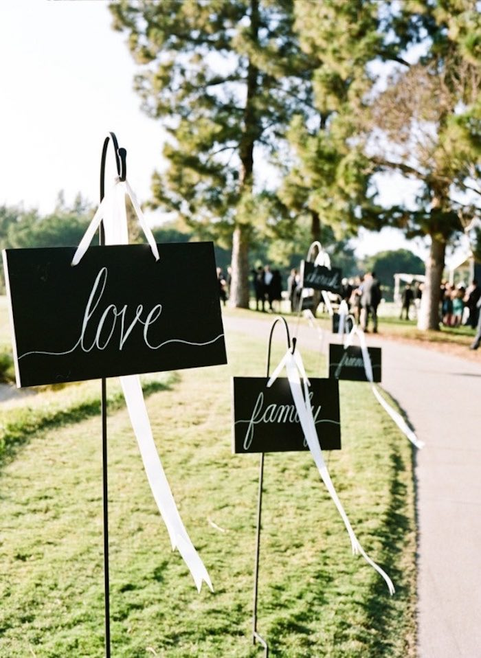 black-and-white-wedding-ideas-3-09132015-km