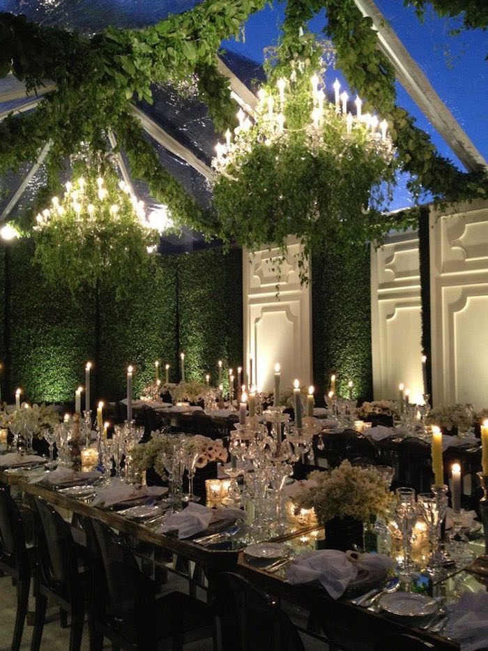 black-and-white-wedding-ideas-4-09132015-km
