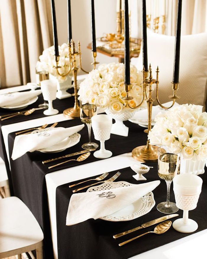 black-and-white-wedding-ideas-8-09132015-km