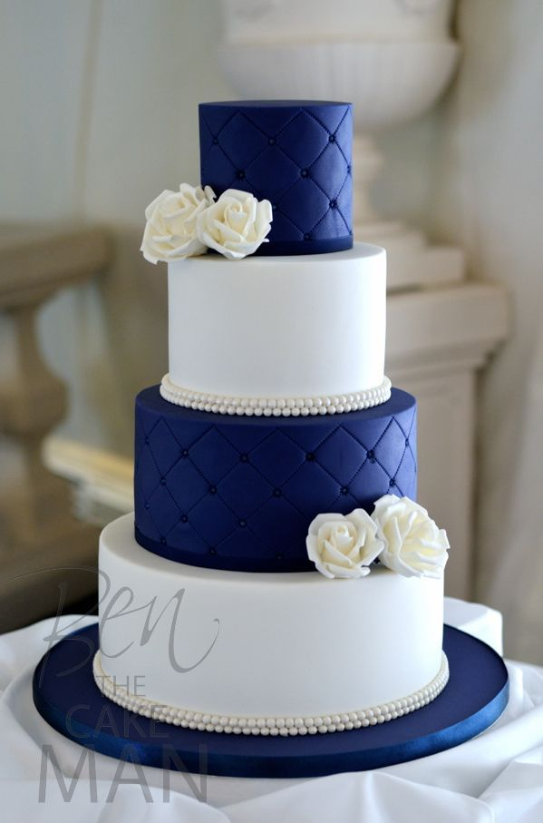 blue-wedding-ideas-12-12032015-km
