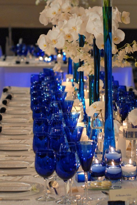 blue-wedding-ideas-13-12032015-km