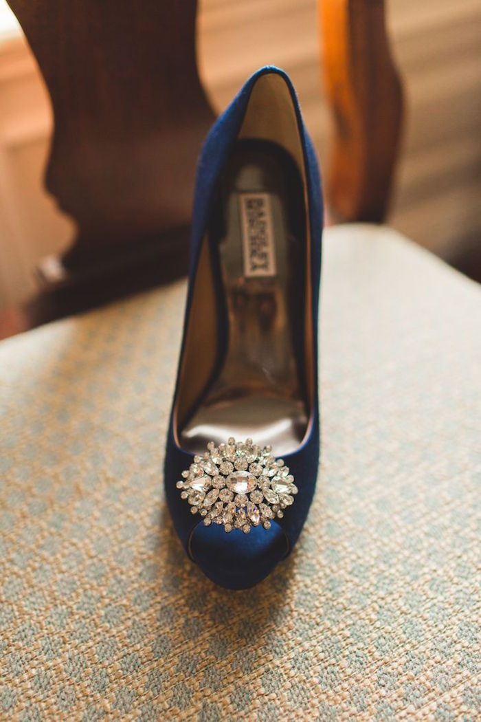 blue-wedding-ideas-18-12032015-km