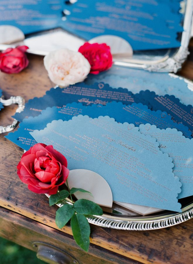 blue-wedding-ideas-25-12032015-km