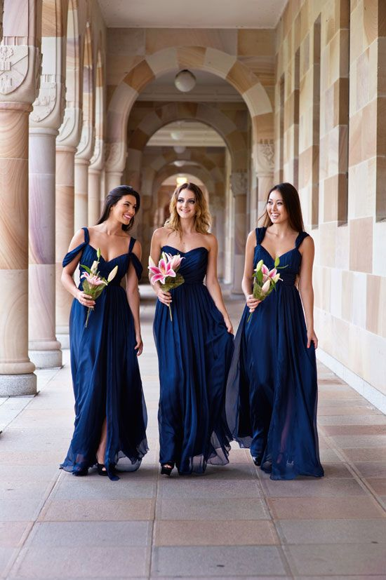 blue-wedding-ideas-30-12032015-km